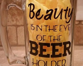 Popular Items For Mugs With Sayings On Etsy