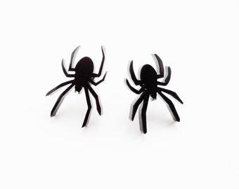 Spider studs