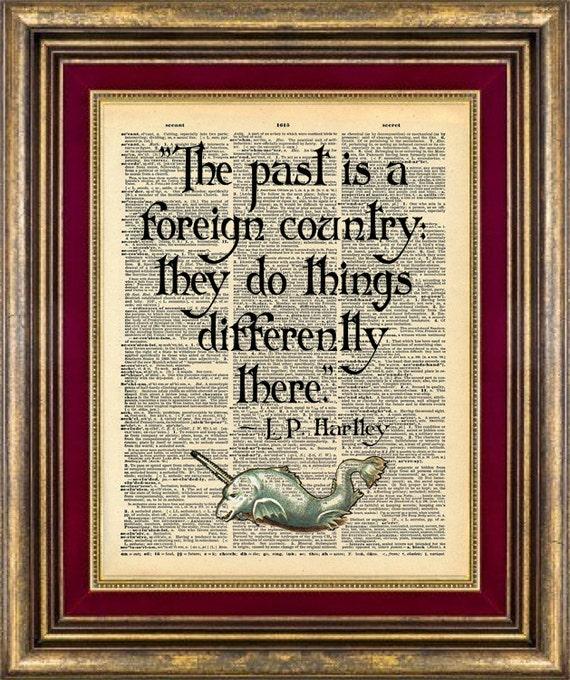 the past is a foreign country essay 1 qarakesek - тунгі актобе 2 нурлан бегайдар - жаным сендей жулдыз жок 3 куандык рахым - шын.