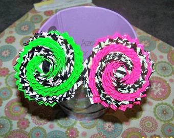 Sales Rep. Pen Sets!  It Works!  Pink Zebra! Posh! JIC!