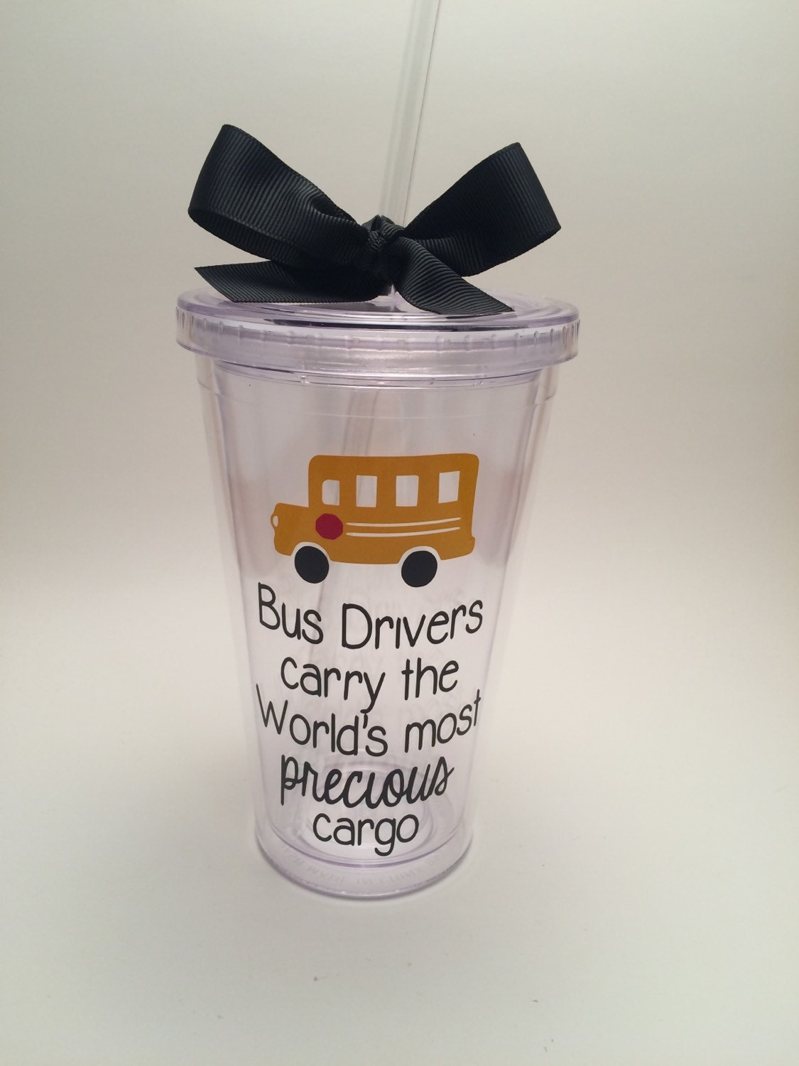 cute sayings about a bus | just b.CAUSE