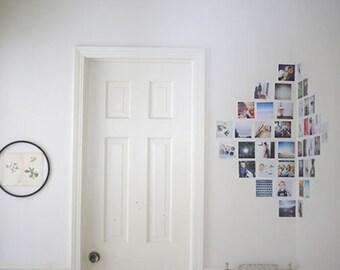 50 Custom Instagram Stickers and Prints