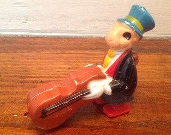 Marx Toy Jiminy Cricket
