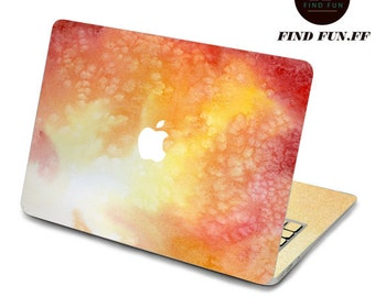 MacBook Air Pro Decal Sticker ipad sticker iphone sticker 190 shuicai