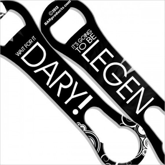 legenddary v rod bottle opener. Black Bedroom Furniture Sets. Home Design Ideas