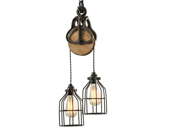 like this item - Hanging Light Fixtures For Kitchen