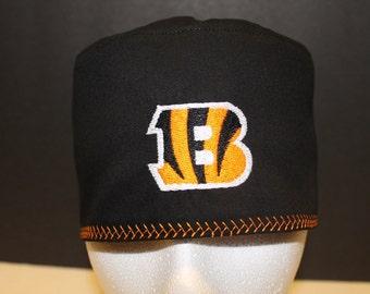 Scrub hat/ Cincinnati