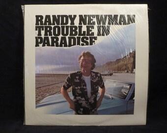 Randy Newman Etsy