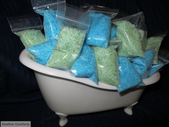 how to order bath salts online