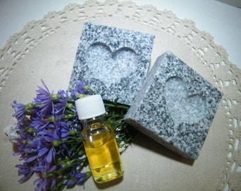 Aroma Stones/ Aromatherapy/ Stone Aroma