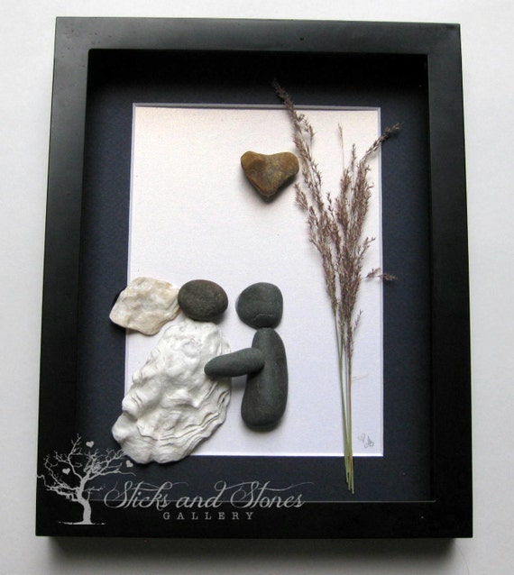 Unique Personalized Wedding Gifts Couple : ... Wedding Art - Gifts For Couple - Love Gifts - Custom Wedding Gift