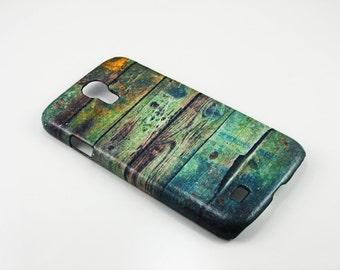 Rustic Wood iPhone 4/4s/5/5s/6/6 plus Skin, Samsung Galaxy S4/S5/S6, Nokia Lumia 520/920/925/928/1020 Case, HTC One M7/M8/M9 /X/S