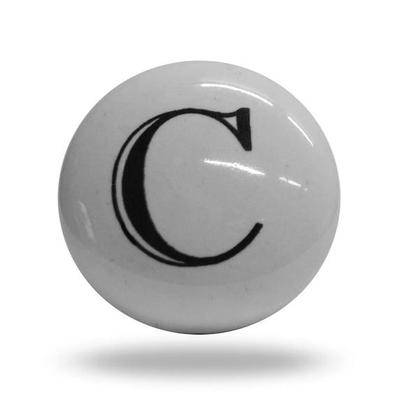 Poign e de porte int rieure bouton de porte d corative for Combouton de porte cuisine