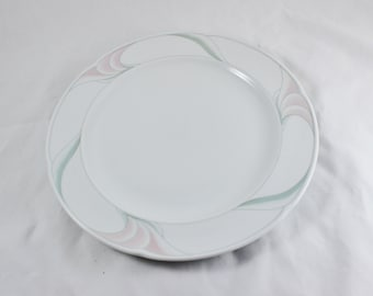 Bauscher Germany Large Chop Plate