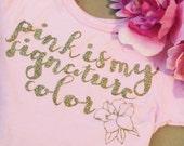 Steel Magnolias infant/toddler T-shirt