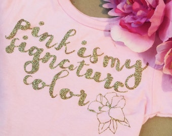 Steel Magnolias infant/toddler T-shirt