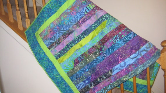 handmade quilt prices sale price handmade large or bed quilt by 7766