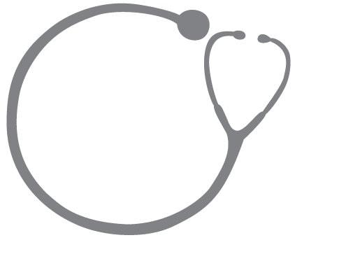 circular stethoscope design file for cutting by north carolina clip art map north carolina flag clip art