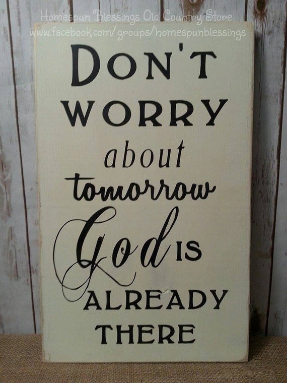 Bob Marley Quote Sign Duo-Don't Worry About by ... |Hand Sign Dont Worry Tumblr