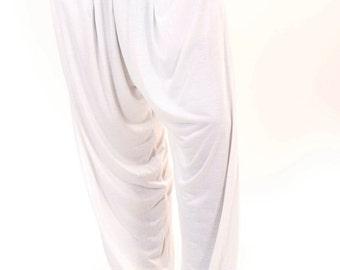 Mens nehru collar short kurta shirt in by indiancustomemade for Linen shirts for mens in chennai
