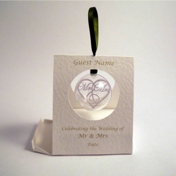 Unique Luxury Wedding Gifts : ... Gifts Guest Books Portraits & Frames Wedding Favours All Gifts