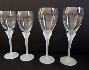 Popular Items For Frosted Stems On Etsy