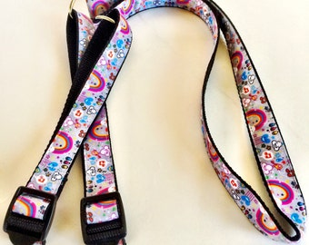 Adjustable Skate Leash-*LIMITED EDITION* Super Kawaii