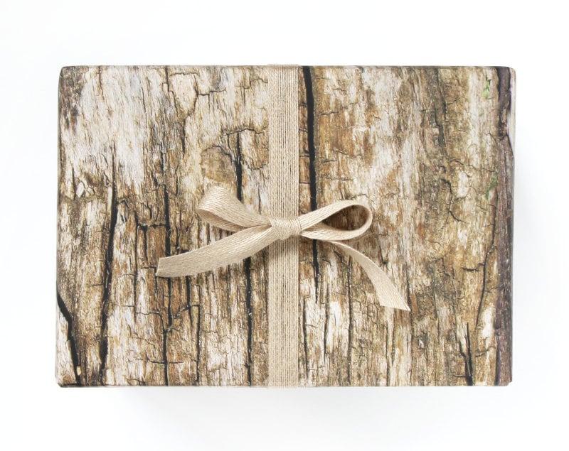 rustic wood grain images