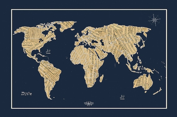 World and USA Maps for Sale - Buy Maps - Maps.com