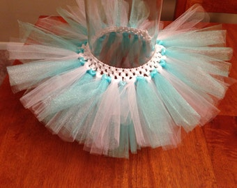 Infant tutu, newborn tutu, toddler tutu, aqua tutu, white tutu, black tutu, blue tutu, green tutu, orange tutu, pink tutu, purple tutu, red