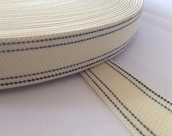 Suspender Elastic, wholesale suspender elastic