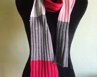women scarf lanamaglia