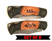 Wedding Gift Knife Penny : pocket knife.Personalized pocket knife/ groomsmen gifts, Wedding gifts ...