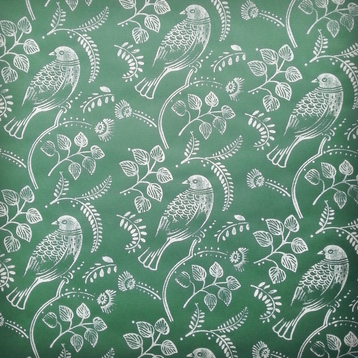 wrapping paper green - photo #16