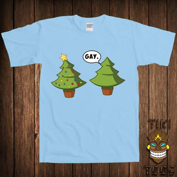 Funny Christmas Shirt Sayings