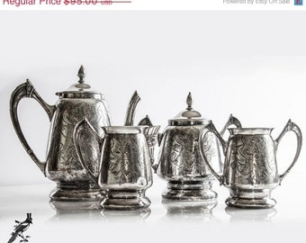 Popular Items For Derby Silver Co On Etsy