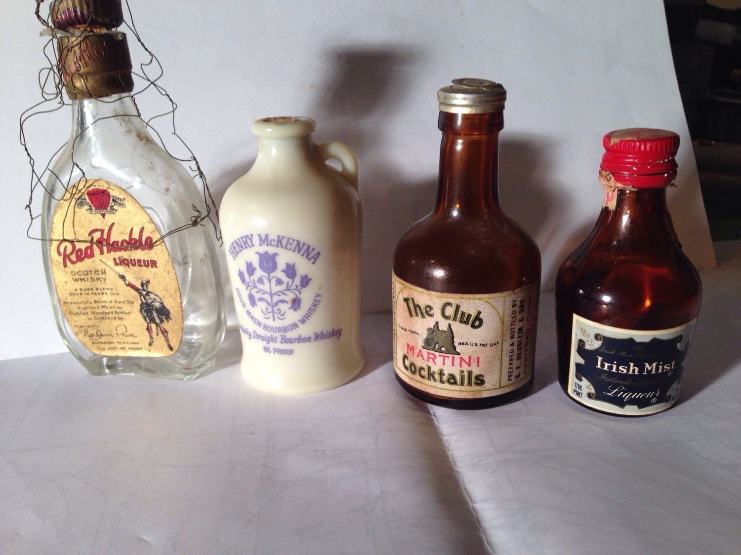 mini moonshine bottles - photo #45