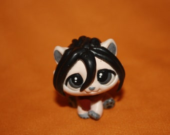 ackermans jewelry ta popular items for littlest pet shop on etsy 3506