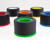 Vape Stand Holder - eCigarette Holder /  eCig / Mechanical Mod / ProVari Nemesis Glas eVic - MIDN