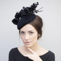 TRAMPmillinery
