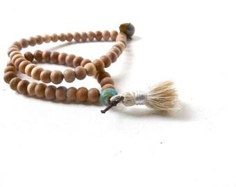 Bracelet for kid mala mala like mum
