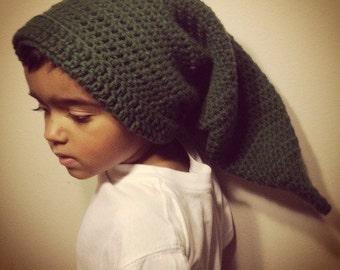 Legend of Zelda Link Inspired Hat