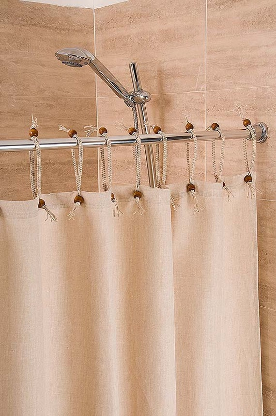 purely natural (undyed) 100% hemp fabric availablethe metre