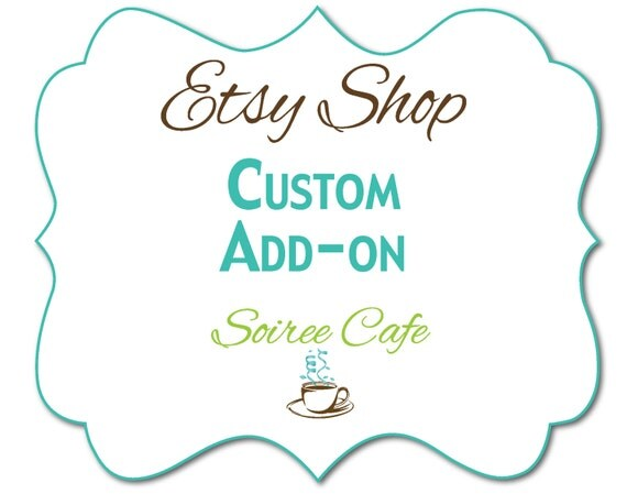 how to change shop owner name on etsy
