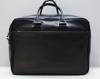 Business bag JC0002P