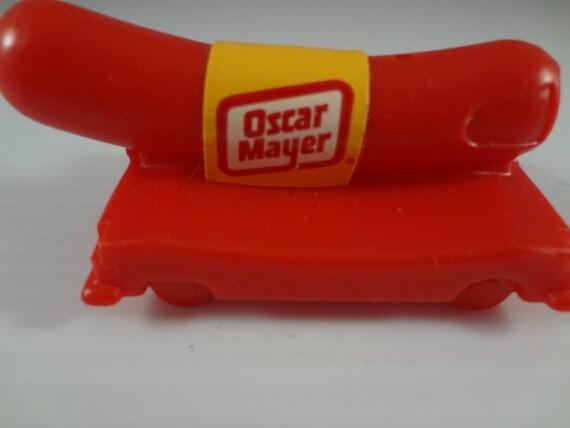 1 Oscar Mayer besides Oscar Mayer Wiener Whistle further Weinermobile also Vintage Oscar Mayer furthermore Cute hot dog. on oscar mayer whistle collectible