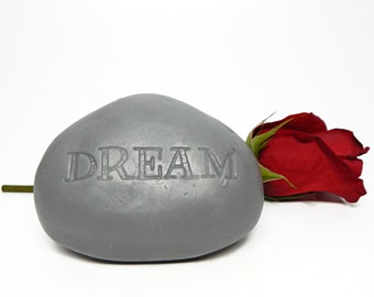 Large Dream Rock Soap - Choose your Scent