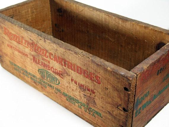 dating vintage remington ammo boxes Location: performance auction park 2007 se 3rd street - aledo 25rd boxes 16ga ammo (3) vintage boxes 16ga ammo - remington, federal & super x (2).