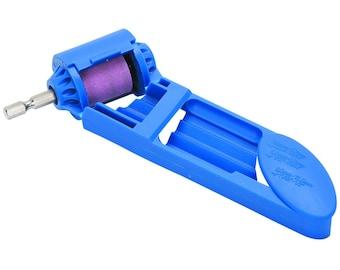 DRILL MASTER DRILL Bit  Sharpener 98061