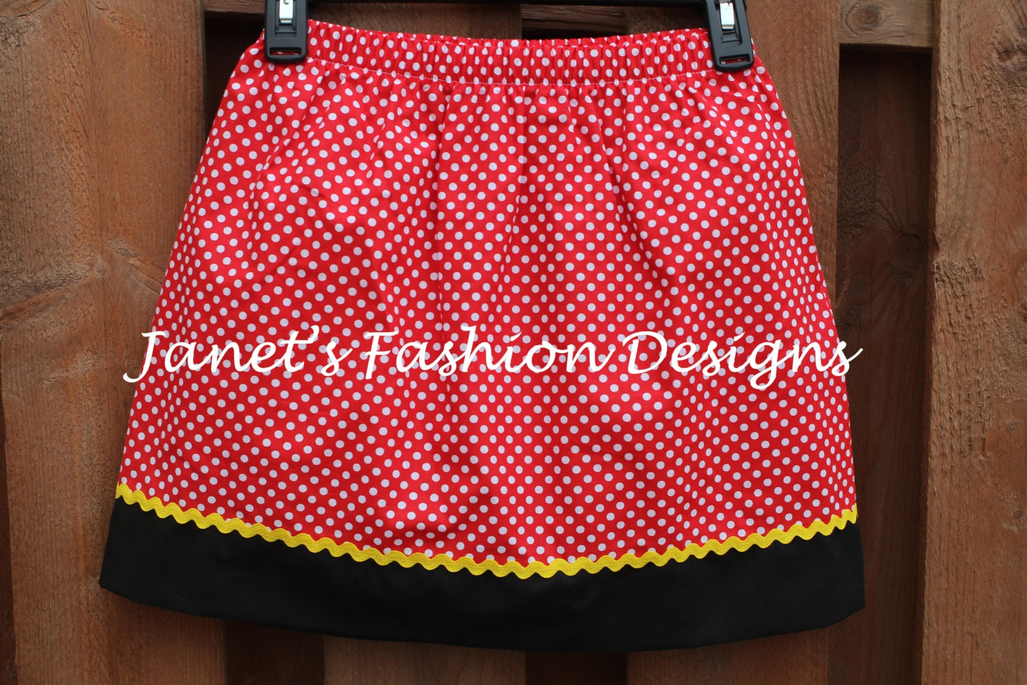 disney s minnie mouse skirt style pink or